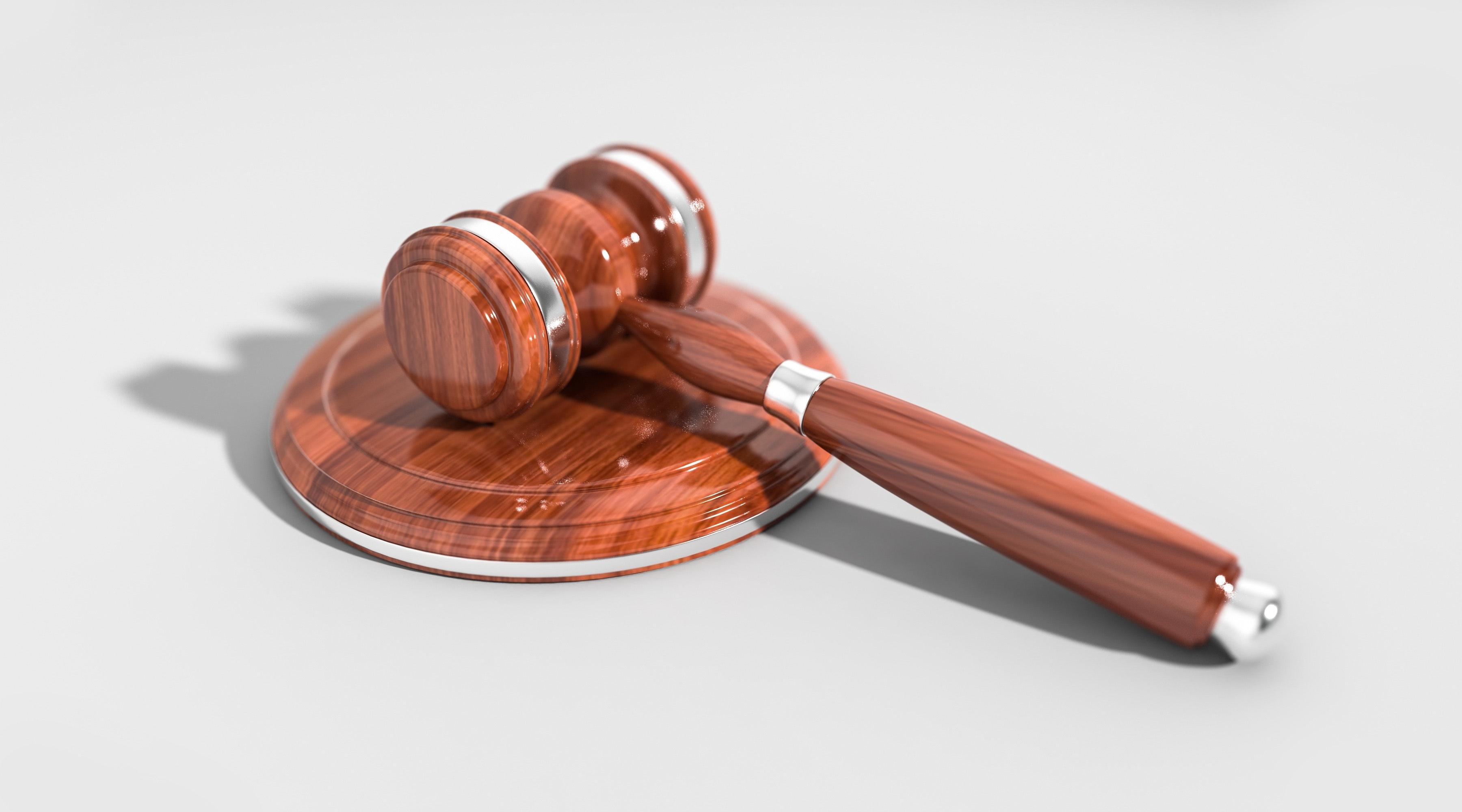 Warunkowe umorzenie postępowania karnego