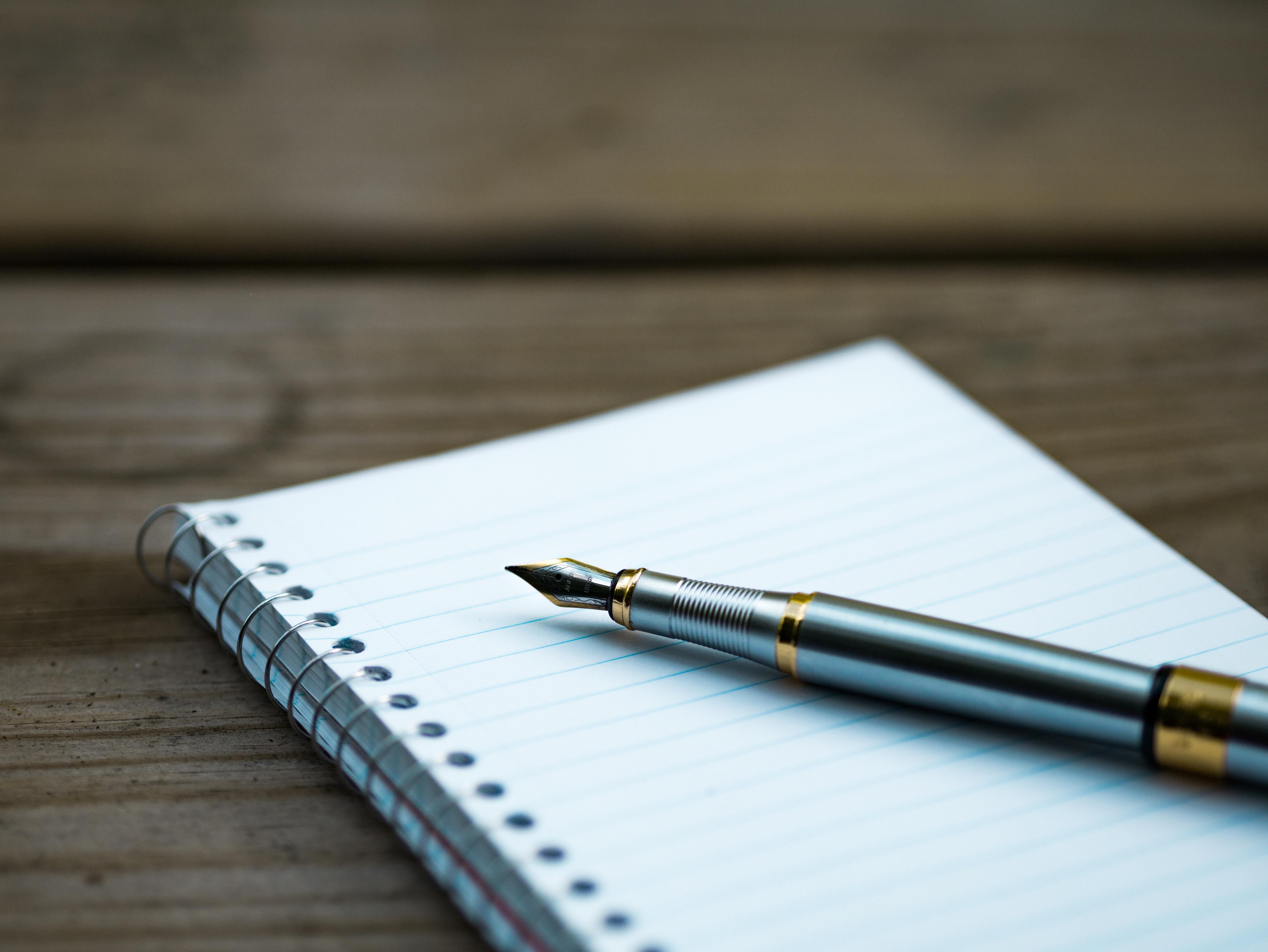 Dziedziczenie testamentowe. Forma i warunki skuteczności testamentu