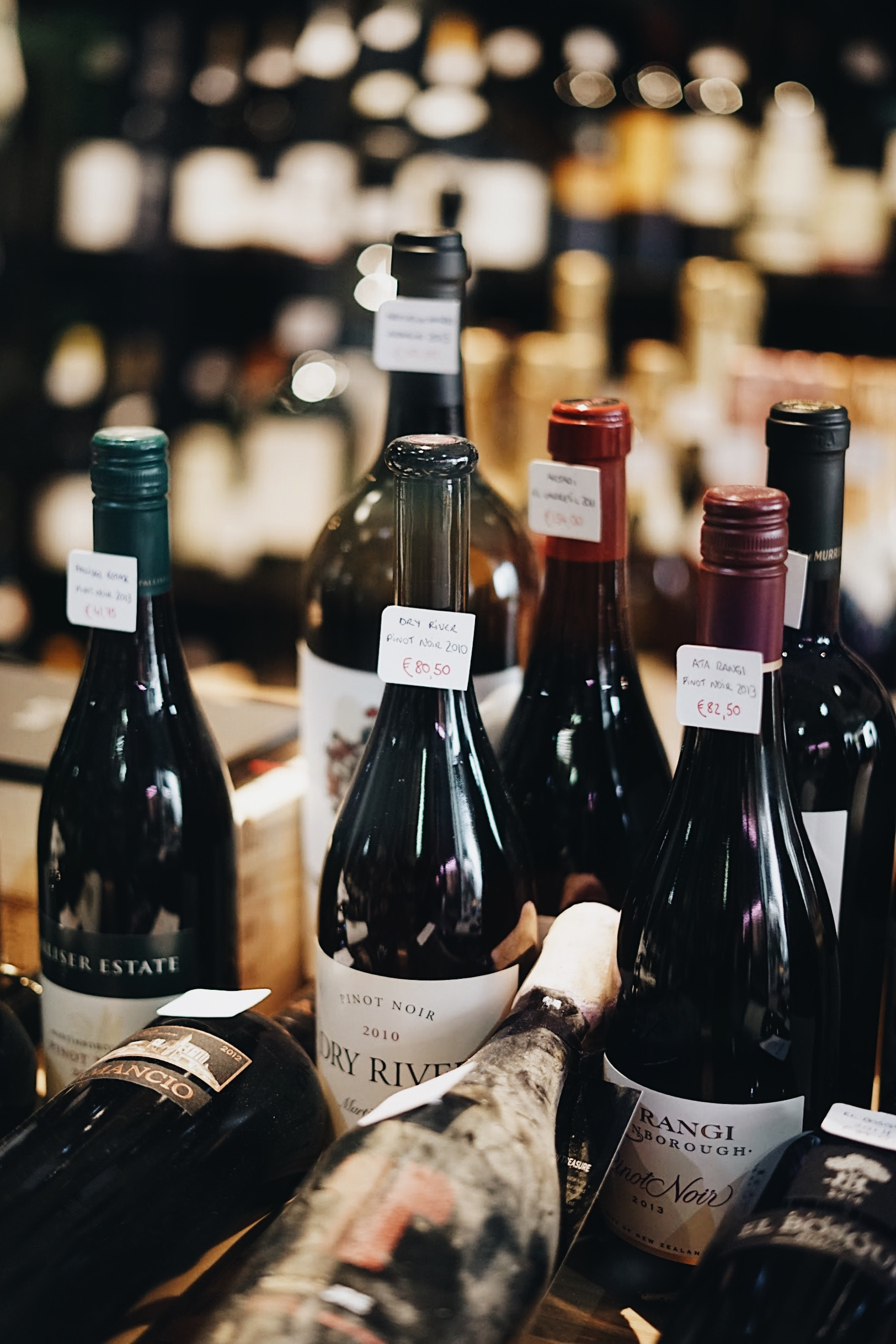 Sprzedaż alkoholu przez internet w świetle nowego wyroku WSA