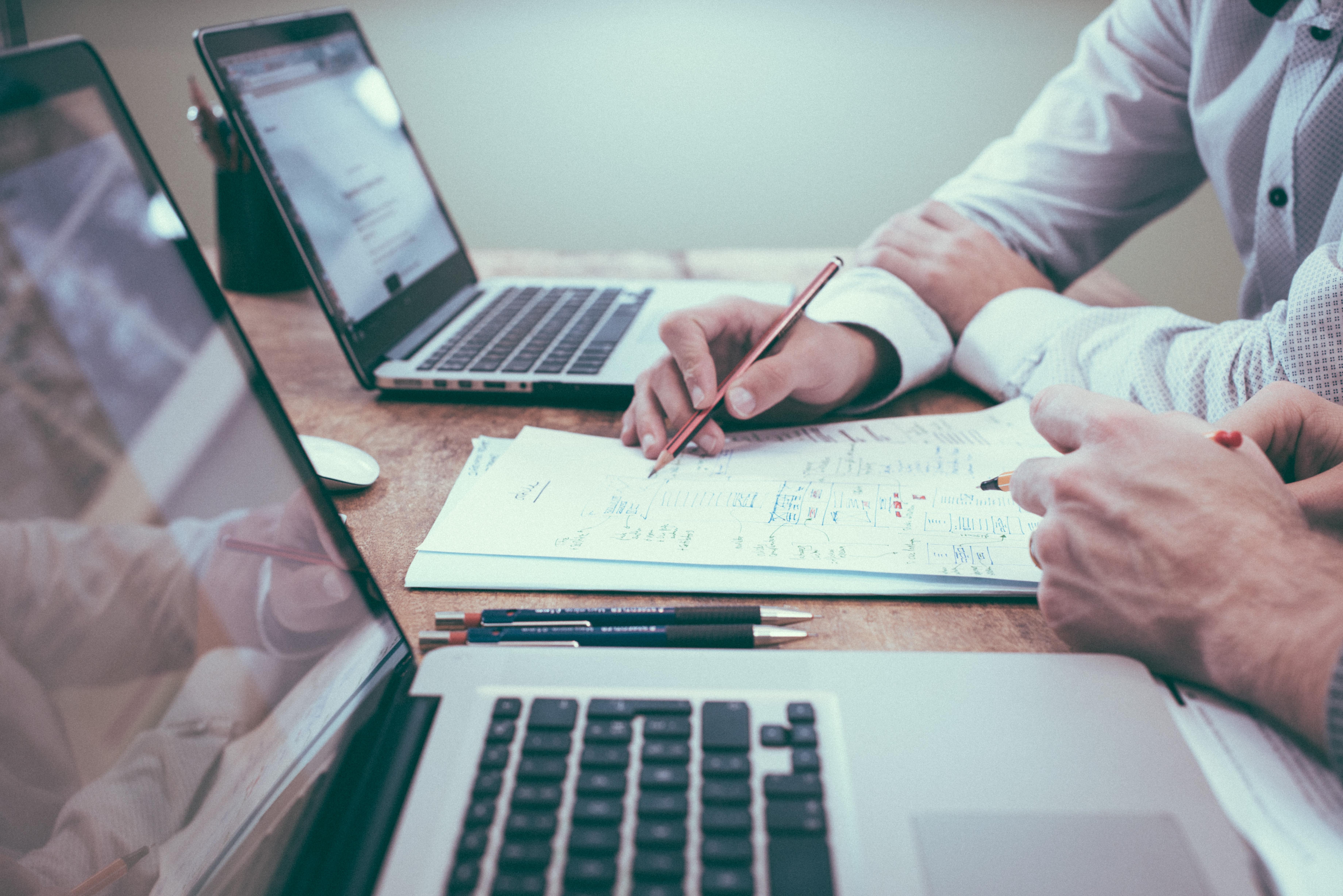 Odmowa przyznania świadczenia postojowego – pomoc dla przedsiębiorców w praktyce