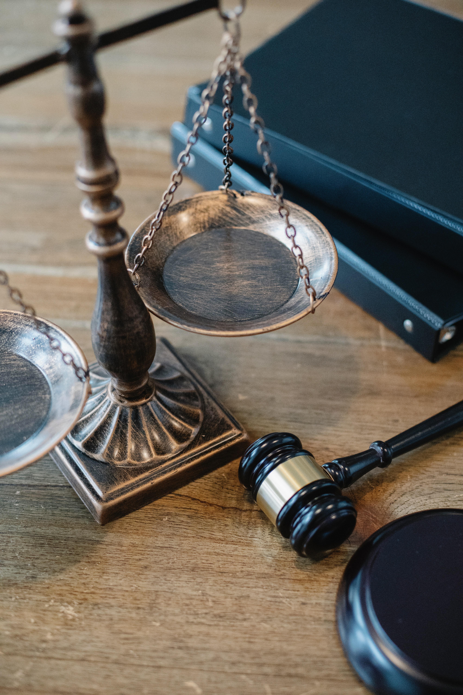 Postępowanie rozwodowe – jaki jest jego zakres?